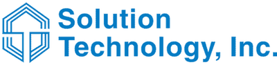 Solution Technology, Inc.